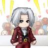 OMGitsSunWukong's avatar