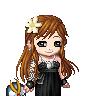EleneEBG's avatar