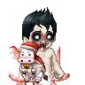 A x Orozco's avatar
