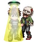 MoshinJosh's avatar