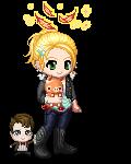 hogwarts_chick314's avatar