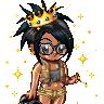 xx-Ohh_Lizz-xx's avatar
