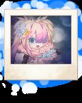 Famine Affair's avatar