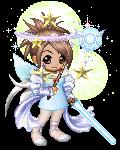 sasam!-san's avatar