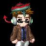 luisma_415's avatar