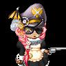 [ pipoTASTIC! ]'s avatar