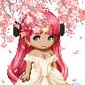 raye_kino's avatar