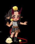 kuttiya's avatar