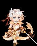 MythicalRealism's avatar