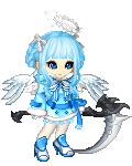.The_Angelic_Music.'s avatar