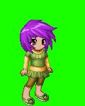RockerChick35's avatar