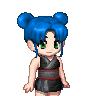 luinloriel's avatar