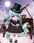 Raixa_Phantasy's avatar