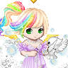 Sanguine Dream's avatar