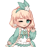 sohyunkim's avatar