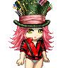 Koinu-Desu's avatar