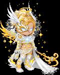 faerystrangeme's avatar