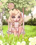 -Crimsonite_Rose-'s avatar