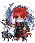 Dark Atsu