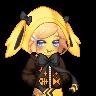 revengeforblood's avatar