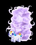 RainbowButtSmex