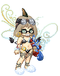 dainty_puppy's avatar