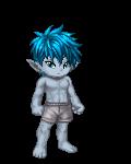 RylethIV's avatar