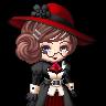 Minamino Arisa's avatar