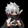 Jaserki's avatar