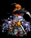 Lucifer_dragonbane