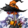Lucifer_dragonbane's avatar