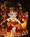 Hikijo's avatar