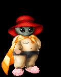 DJ ENZ0's avatar