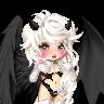 ibitchen's avatar