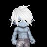 t_roebuck420's avatar