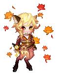 Thinspo's avatar