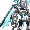 hordeboy2424's avatar