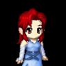 Lady_Azusa's avatar