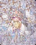 Evolet Rose's avatar