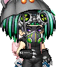 KaitoMatsuo-Proxy-'s avatar