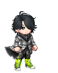 ayyejaay89's avatar
