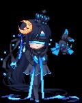 kaisite - san's avatar