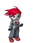 Engelszorn's avatar