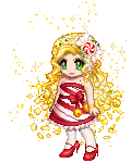 Sora Star