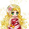 Sora Star's avatar