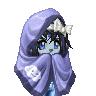 -AmazingAlixx-'s avatar