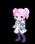 Amai-Hime-Sora