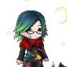 Anilemy's avatar