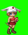 ll-Mimiru-ll's avatar