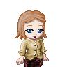 NINA MUSTANGcinderella's avatar
